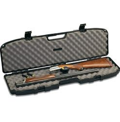 PRO-MAX PILLARLOCK - Take Down Gun Case
