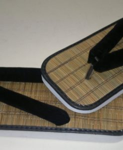 japanese sandals