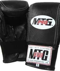 MTG Pro Velcro bag gloves
