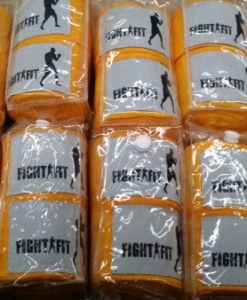 hand wraps fight fit
