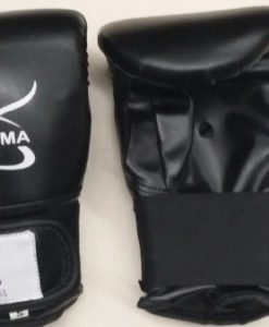 Kids Boxing Gloves - Wwma