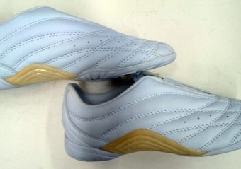 training shoes rapid