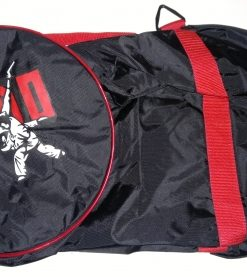 judo training bag
