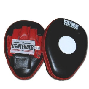 Contender-Straight-pads