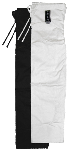 Drawstring_Pants_16oz_copy