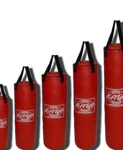 Punching Bags & Stands