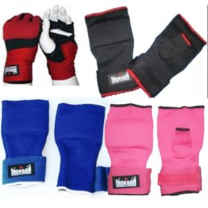 morgan easy hand wraps
