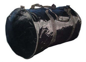 Martial Arts Equipment Bag