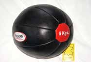 MORGAN Medicine Ball