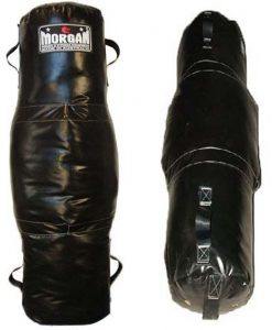 Morgan - MMA Throwing and Grappling Bag