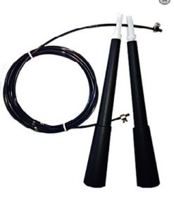Morgans adjustable length Skipping Rope