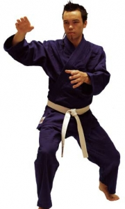 Rising_sun_judo_elite_blue
