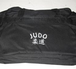 Martial Arts Equipment Bag Judo