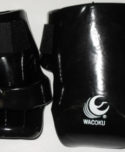 wacoku dipping hand mitts black