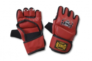 Top King MMA Gloves