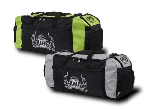 Top King Sports Bag