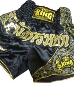top king shorts