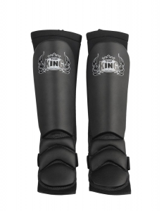 Top King MMA Shin/Instep Guard