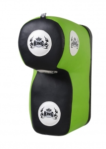 Top King Wall mount Uppercut Bag