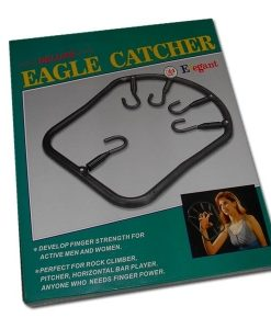 Eagle Catcher Hand Developer