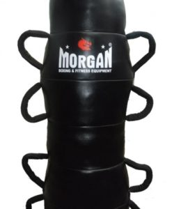 Morgan Cardio Cage-Fit Bag