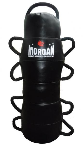 grappbag_morg