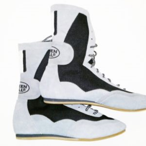 green hill boxing shoes