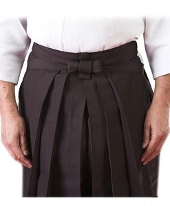 Cotton Hakama