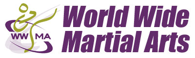World Wide Martial Arts Supplies