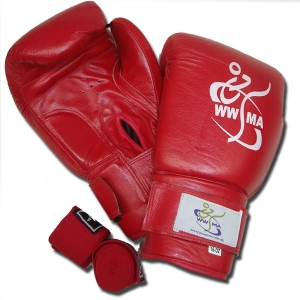red-wwmaw-gloves_2