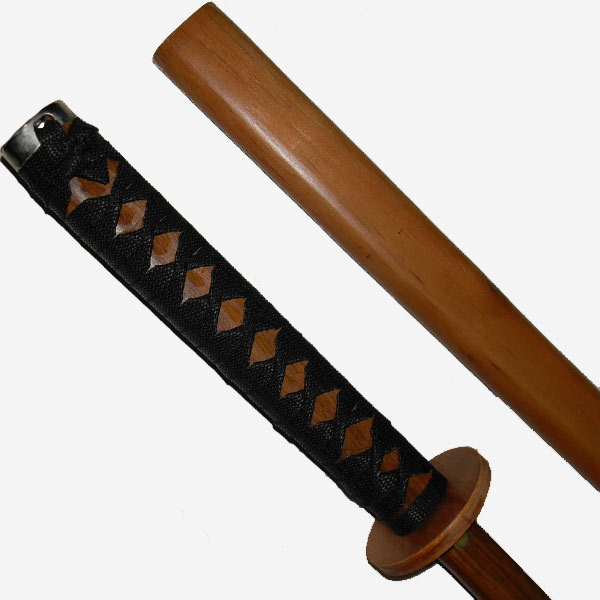 red_oak_bound_scabbard