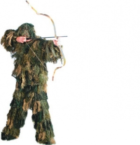 shaggy_camo_suit-_woodlands