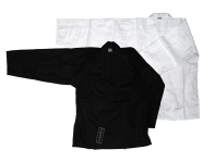 Karate Gi Top