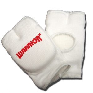 Warrior Cotton Hand Protectors
