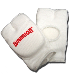 warrior-hand-mits