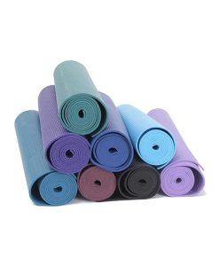 Yoga Mats Lots of 10