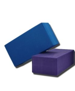 High Density Yoga Brick