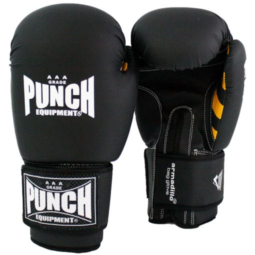 punch-armadillo-bag-gloves-online-front-510×510